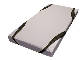エアー03ベッドマットレスタイプBASIC